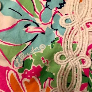 Lilly Pulitzer for Target Dresses - Lilly for Target shift in fun colors- 4T